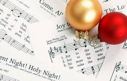Những ca khúc Giáng sinh buồn nhất mọi thời đại