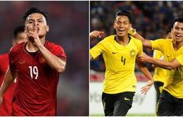 Tổng hợp trước trận chung kết lượt về AFF Cup 2018: Sức nóng của ĐT Việt Nam tại Hàn Quốc, máy bay Malaysia tăng cường sang Việt Nam...