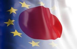 Nghị viện châu Âu thông qua thỏa thuận FTA với Nhật Bản