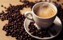 Cà phê: Niềm hy vọng mới cho bệnh nhân Parkinson