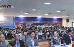 Hội nghị khoa học hồi sức cấp cứu và chống độc khu vực miền Trung 2018