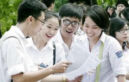 Nhiều trường Đại học phía Nam công bố phương án tuyển sinh 2019