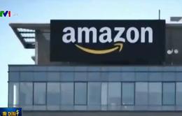 Amazon bán hàng nghìn sản phẩm thiếu an toàn hoặc dán nhãn sai quy định