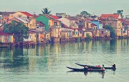 Thừa Thiên Huế: Loay hoay tìm giải pháp bảo tồn phố cổ Bao Vinh