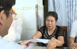 Bộ Y tế phản hồi về việc cho phép sinh con với người đã mất