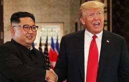 """Phi hạt nhân hóa bán đảo Triều Tiên: Câu chuyện ẩn chứa nhiều """"khúc quanh"""""""