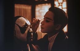 Kỷ niệm 25 năm phim Bá Vương Biệt Cơ, lật lại cuộc phỏng vấn cũ với Trương Quốc Vinh