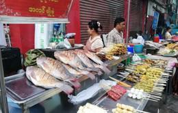 Kinh nghiệm du lịch Myanmar: Cần chuẩn bị và lưu ý những gì?