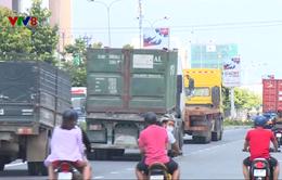 Đà Nẵng: Đường Ngũ Hành Sơn, Ngô Quyền sẽ chỉ dành cho ô tô lưu thông