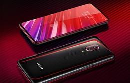 Smartphone đầu tiên sở hữu Snapdragon 855 và RAM 12GB sẽ ra mắt vào 1/2019