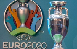 Hôm nay (2/12), bốc thăm chia bảng vòng loại EURO 2020: Chờ đón bảng tử thần