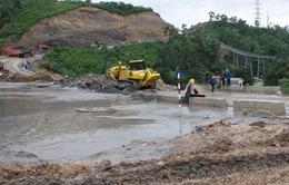 72 mỏ khoáng đã hết thời hạn khai thác nhưng vẫn bất chấp hoạt động