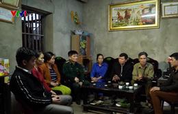 Việc học tập và làm theo tư tưởng, đạo đức, phong cách Hồ Chí Minh có sức lan tỏa rộng lớn