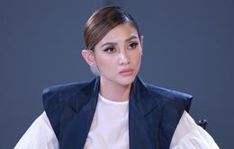 The Face Vietnam 2018 - Tập 9: Võ Hoàng Yến nhận kết đắng khi liên tục mỉa mai Minh Hằng?