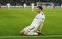 Kết quả bóng đá sáng 20/12: Real Madrid vào chung kết FIFA Club World Cup, Tottenham hạ gục Arsenal
