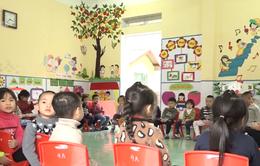 Ngành giáo dục sẽ xóa bỏ các cuộc thi hình thức cho giáo viên