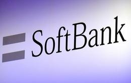 Cổ phiếu di động của Softbank sụt giảm sau thương vụ IPO