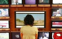 """Truyền hình phi truyền thống: Từ """"người bán báo dạo"""" trở thành """"bác sĩ tâm lý"""""""