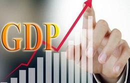 Tăng trưởng GDP 2018 cao nhất 10 năm