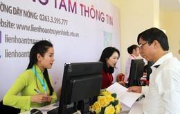 Thành công trong công tác đón tiếp đại biểu – Sự phối hợp nhịp nhàng của Đài THVN và Đài PT-TH Lâm Đồng