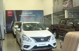 Người tiêu dùng lo lắng trước thông tin Nissan chấm dứt hợp tác với nhà nhập khẩu tại Việt Nam