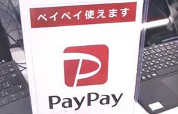 Lỗ hổng an ninh trong thanh toán PayPal tại Nhật Bản
