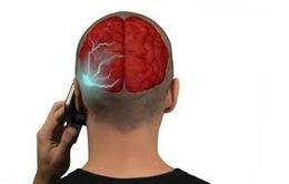 Điện thoại di động gây ung thư?