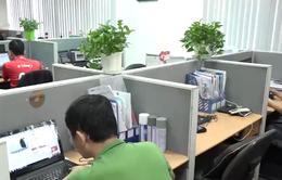 Việt Nam thiệt hại gần 15.000 tỷ đồng do virus máy tính