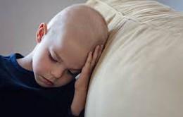 Nguyên nhân gây bệnh ung thư máu ở trẻ em cha mẹ cần lưu ý