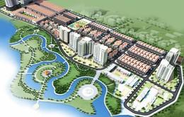 Thủ tướng yêu cầu thanh tra Dự án The Diamond Park Mê Linh