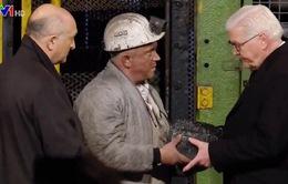 Đức đóng cửa mỏ than cuối cùng