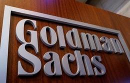 Malaysia yêu cầu Goldman Sachs bồi thường 7,5 tỷ USD