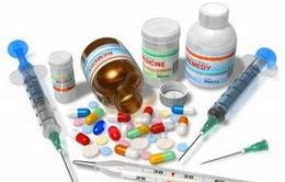 Hàn Quốc hỗ trợ thuốc trị cúm cho Triều Tiên