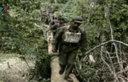 Vì sao Pol Pot xâm chiếm Việt Nam?