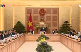 3 kịch bản dự báo kinh tế Việt Nam năm 2019