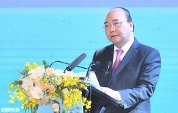 Thủ tướng Nguyễn Xuân Phúc dự lễ vận hành thương mại nhà máy lọc dầu lớn nhất Việt Nam