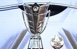 Nhà vô địch Asian Cup 2019 nhận thưởng bao nhiêu?