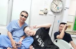 Người đàn ông hiến tạng hồi sinh 5 bệnh nhân nguy kịch