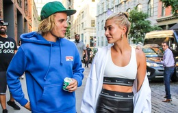 Vừa cưới vợ, Justin Bieber đã chào đón thành viên mới trong gia đình