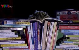 Tổ chức Workshop - Truyền cảm hứng cho người đọc