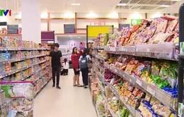 """Đưa hàng Việt vào siêu thị ngoại: """"Miếng bánh ngon"""" không phải không có cơ hội"""