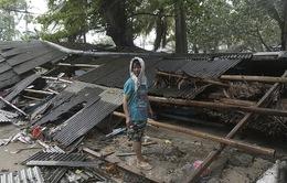 Indonesia thiệt hại gia tăng sau thảm họa sóng thần