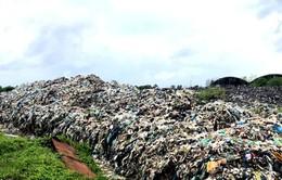 Cà Mau: Bất thường thông tin 300 thai nhi tại nhà máy xử lý rác