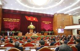 Hội nghị Trung ương 9 Khóa XII: Bước chuẩn bị quan trọng cho công tác nhân sự Ban Chấp hành Trung ương nhiệm kỳ XIII