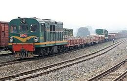 Đường sắt công bố đường dây nóng dịp cao điểm tết