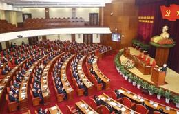 Toàn văn phát biểu bế mạc Hội nghị Trung ương 9 của Tổng Bí thư, Chủ tịch nước Nguyễn Phú Trọng
