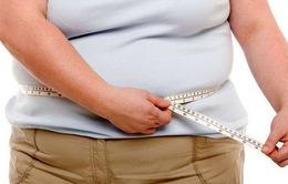 Chất béo kỳ lạ trong cơ thể giúp... giảm cân