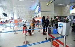 """Vụ 152 du khách Việt """"mất tích"""" tại Đài Loan: Bộ VH-TT&DL yêu cầu xử lý nghiêm nếu có vi phạm"""