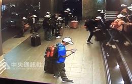 Vụ 152 khách du lịch bỏ trốn: Khẩn trương điều tra làm rõ trách nhiệm công ty tổ chức du lịch