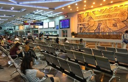 Họp khẩn vụ 152 du khách Việt Nam bỏ trốn tại Đài Loan (Trung Quốc)